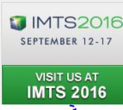 IMTS 2016