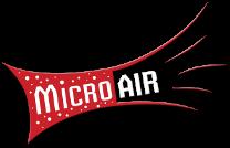 Micro Air Logo