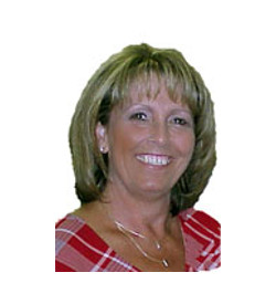 Wendy Layton - Marketing Mgr. -  Regional Sales Manager